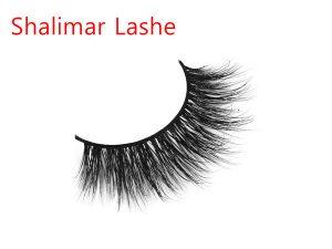 3D Fake Eyelashes Wholesale SL3D28