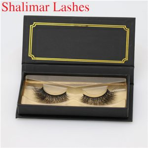 Faux Mink Lashes Extension Wholesale