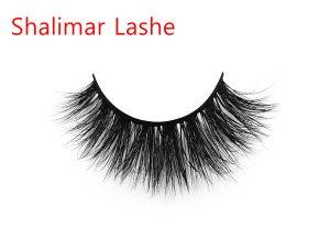 Buy Premium Private Eyelash Extensions SL3D20