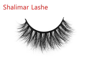 Ordinary Mink Lashes SL3D04