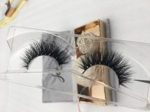 Wholesale Luxury Mink Lashes Vendor And Manufacturer In China How to Find a Reliable Eyelash Vendor and Start Your Own Lashes Line?
