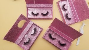 How to Start Your OwnMink Lash Company?