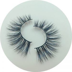How to Start Your Own Mink Lash Company?