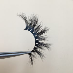 Why Are There Any Nuances In Each Batch Of Our 3D Mink Lashes?