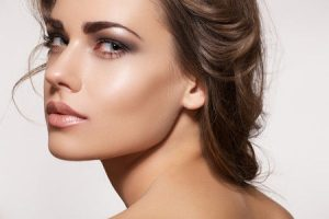 Makeup 7 tips that make you look thin