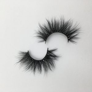 The Popularity Of Our Wholesale 3D Mink Lashes