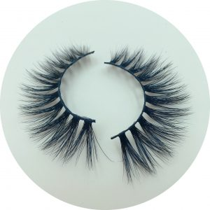 Why Are The Mink lashes You Sell Being Returned By The Customer?