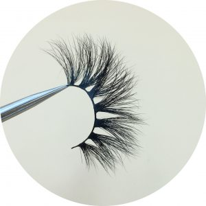 Why Are There Any Nuances In Each Batch Of Our Wholesale 3D Mink Lashes?