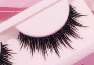 Mink Eyelashes expensive, why do customers still like mink lashes strips?