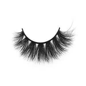 Which Is The Best Glue For Eyelashes?
