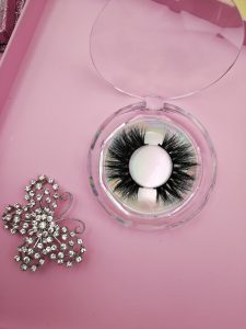 Why Our Wholesale Mink Lashes Not Compete at A Lower Price?