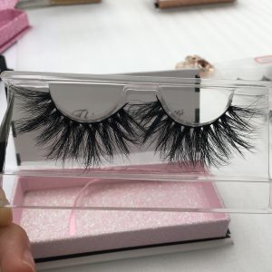How to Buy Real Wholesale Mink Eyelashes Online
