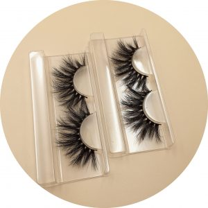 Features That Make Wholesale Siberian Mink Lashes the First Choice of Every Woman
