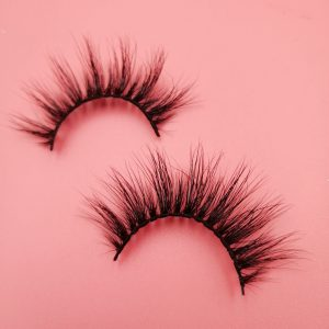 How To Custom Lashes Style Of Your Own Brand