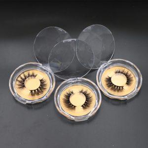 Eyelash packaging Wholesale eyelash packaging Vendor