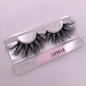 Wholesale Mink Lashes Archives - Shalimar Lashes