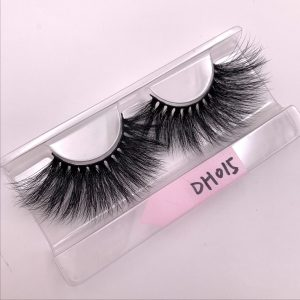 25mm Mink Lashes  25mm Mink Lashes Wholesale 25mm Mink Lashes Strips