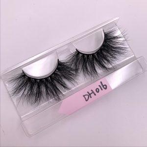 25mmswear false eyelashes Mink Lashes Vendors Lash Vendors Wholesale