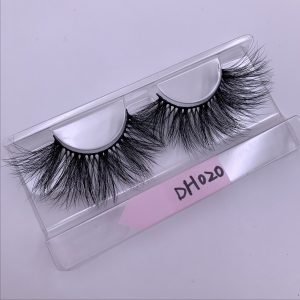 Mink Lashes Wholesale Eyelash Vendors Usa Mink Eyelash Vendors