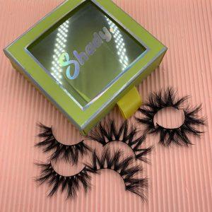 25MmMinkLashes EyelashVendorsWholesale Eyelash Vendors Wholesale Usa
