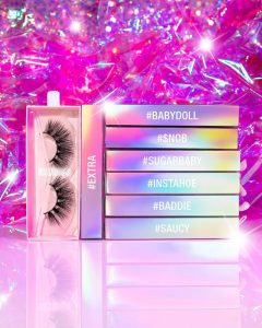 How To Start Your Own Lash Business & Create My Own eyelash Brand?