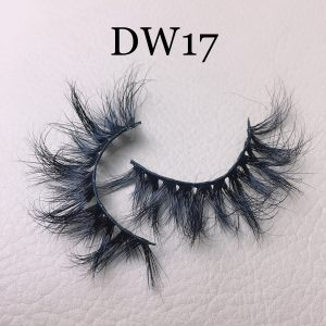 Lash Vendors Wholesale Mink Lashes And Packaging