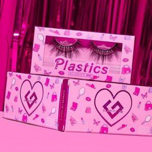 Wholesale Mink Lashes Wholesale Custom Snake Drawer Eyelash Packaging Box