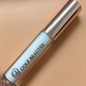Eyelash Vendors Wholesale lash glue usa