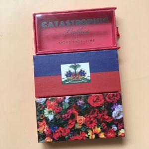 Custom lash box packaging wholesale eyelash drawer case