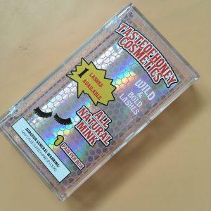 eyelash box vendorscustom eyelash packaging usa