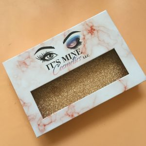 How to Create Your Own Lash brand?