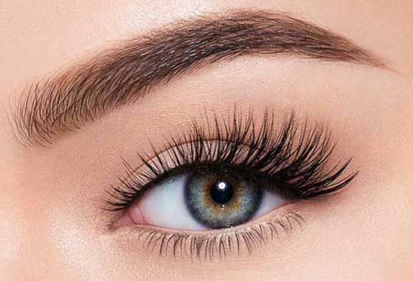 Real Mink VS Faux Mink Lashes - What's The Difference?