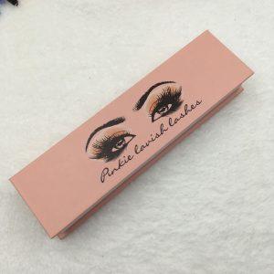 Wholesale Eyeliner Glue Packaging Box
