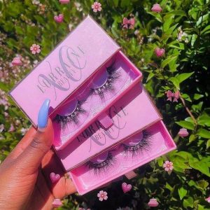 The 11 Tips for Starting a Successful Eyelash Business