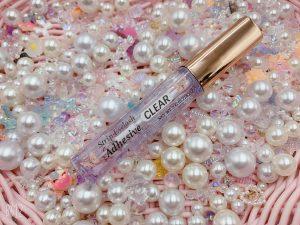 Wholesale Eyelash Glue