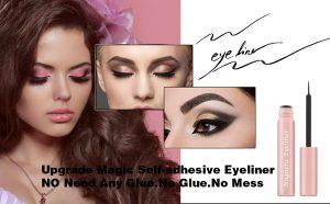 selling 3D mink eyelashes
